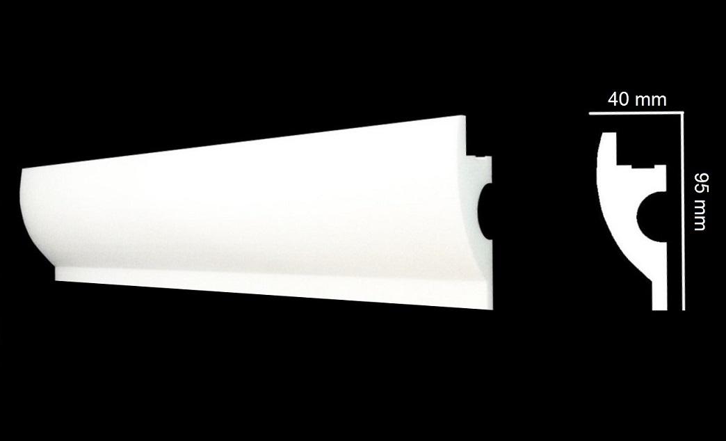 LED 160
