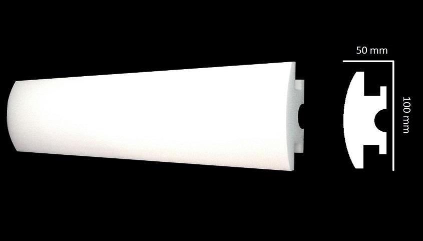 LED 180